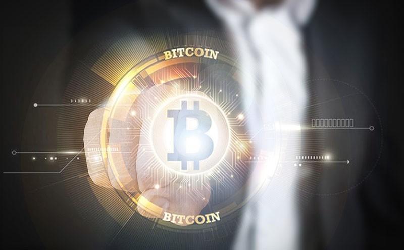 Giá Bitcoin hôm nay ngày 10/7: Bitcoin giảm 132 USD, quay trở về mốc 9.300 USD/BTC