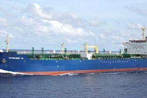 Vận tải Xăng dầu Vipco (VIP) dự kiến chia cổ tức tiền mặt 5%
