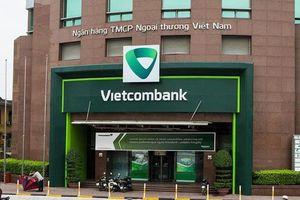 Vietcombank tiết lộ kết quả kinh doanh 6 tháng đầu năm, tín dụng bán lẻ tăng tới 7,4%