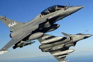 Chuyên gia Nga nói về khả năng Rafale đánh bại tiêm kích Trung Quốc: Đắt có xắt ra miếng?
