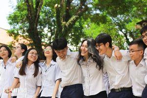 Đồng Khởi Lê Hồng Phong: Quyển 'TỐC' ký cho 3 năm hạnh phúc của chúng mình