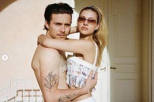 Nghi vấn cậu cả nhà Beckham đính hôn với ái nữ tỷ phú Nelson Peltz