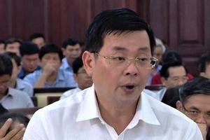 TP HCM: Quyết tâm xử lý nạn karaoke loa kéo từ đề nghị của Mặt trận