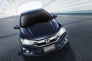 10 ôtô bán chạy nhất tháng 6/2020 - Honda City bất ngờ dẫn đầu