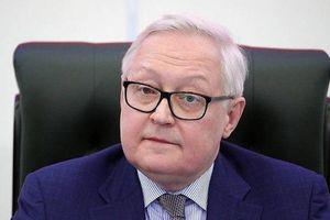 Nga: Việc quay lại với hiệp ước INF là điều không tưởng