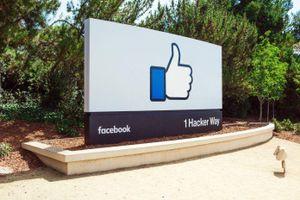 Facebook vẫn còn đang cân nhắc cấm quảng cáo chính trị trước bầu cử Mỹ
