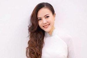 Diễn viên Ngọc Crystal Eyes: Nỗ lực hết mình để bị 'ghét'