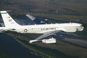 Trung Quốc sẽ chiếm quyền kiểm soát máy bay trinh sát Mỹ ở Biển Đông?