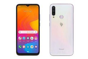 Bảng giá điện thoại Vsmart tháng 7/2020: Thêm sản phẩm mới, giảm giá nhẹ