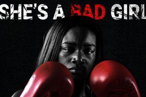 Claressa Maria Shields - Nữ võ sĩ sinh ra để sở hữu 'cơn mưa vàng'
