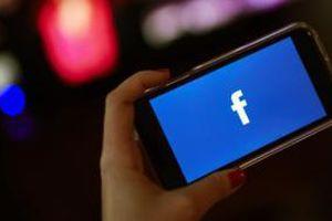 Facebook đang cân nhắc một thay đổi lớn và chưa từng có