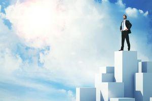 15 phong cách sống khác biệt của người thành công