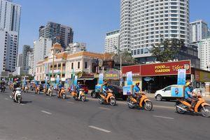 Khánh Hòa hưởng ứng ngày Bảo hiểm y tế Việt Nam