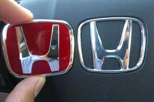 Honda là thương hiệu ô tô được tìm kiếm nhiều nhất tại Việt Nam thời đại dịch