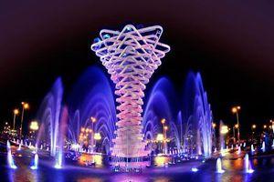 Những địa điểm du lịch nào được yêu thích nhất ở Kiên Giang