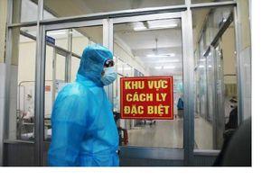 Tin tức COVID-19 nóng nhất ngày 11/7/2020: Việt Nam ghi nhận thêm 1 ca mới, Mỹ lại dậy sóng vì dịch