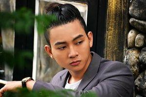 Trong thế giới fangirl: Hoài Lâm, cậu vẫn luôn là 'Chàng trai tháng Bảy' của tôi