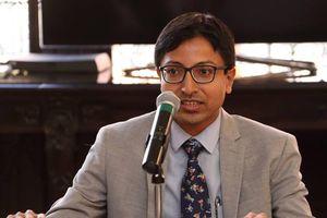 Căng thẳng với Trung Quốc, Ấn Độ có động thái mới với Đài Loan
