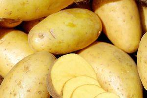 Khoai tây và khoai lang loại nào dinh dưỡng hơn?
