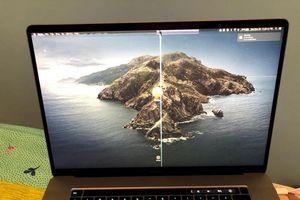 Đừng đối xử với MacBook theo cách này