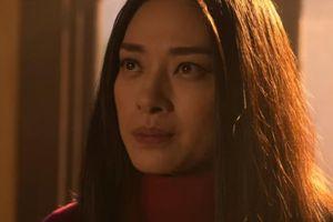 'The Old Guard' của Charlize Theron, Ngô Thanh Vân - chỉ tốt hành động