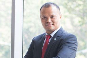 Cựu chủ tịch TTC Land đầu quân cho HDBank