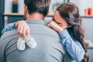 Vợ chồng mang gen Thalassemia đón cặp song sinh khỏe mạnh