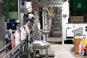 Doanh nghiệp Mỹ tiếp tục mở rộng đầu tư ngành nông nghiệp tại Việt Nam