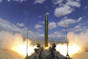 Cho rằng Mỹ rút khỏi INF là 'sai lầm không thể sửa chữa', Nga tuyên bố không quay lại Hiệp ước này