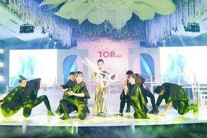 NSND Lan Hương làm giám khảo cuộc thi có giải thưởng 1 tỷ đồng