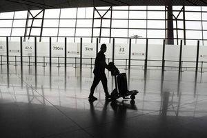 Bộ Ngoại giao Mỹ cảnh báo công dân Mỹ đến Trung Quốc về rủi ro bị bắt giữ
