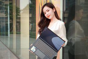 25 Laptop Pin trâu nhất, Asus ExpertBook B9 số 1, bỏ xa Macbook Pro gần 6 tiếng
