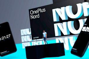 OnePlus Nord và Nord Lite đều lộ điểm trên Geekbench