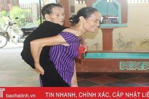 Hơi ấm yêu thương của người phụ nữ miền Bắc trong căn nhà 4 thế hệ ở Hà Tĩnh