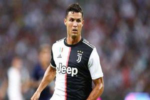 Không tính các bàn thắng từ penalty, Ronaldo đứng thứ mấy trong danh sách Chiếc giày vàng châu Âu?