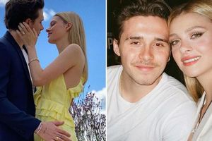 Thông gia nhà David Beckham sẽ bao trọn đám cưới 120 tỷ đồng cho các con?