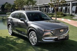 Tin kinh tế 6AM: 8 ngành, nghề cấm đầu tư kinh doanh theo Luật Đầu tư 2020; Mazda CX-8 ưu đãi tới 200 triệu đồng