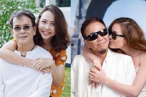 Sao Việt lấy vợ trẻ kém hàng chục tuổi, đôi lệch nhất hơn nhau tới 44 mùa xuân