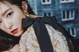 Fan thất vọng về SM sau khi Irene chia sẻ sự lo lắng vì thiếu hoạt động solo