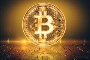 Giá bitcoin hôm nay 12/7: Tiếp tục tăng nhẹ, hiện ở mức 9.281,22 USD