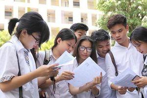Địa phương quyết tâm tổ chức tốt kỳ thi tốt nghiệp THPT 2020