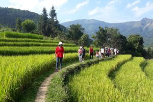 Tiềm năng du lịch cộng đồng của Quảng Ninh có gì?