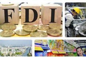 Đầu tư nước ngoài năm 2020 - Cơ hội và thách thức cho Việt Nam