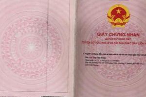 Tiền Giang sẽ giải quyết 57.000 hồ sơ cấp 'sổ đỏ' tồn đọng nhiều năm