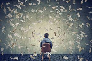 Góc nhìn giao dịch chứng khoán tuần mới: Đầu tư 'theo trend' vẫn khá thịnh