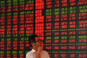 Chứng khoán Trung Quốc hiện tại khác gì với bong bóng năm 2014