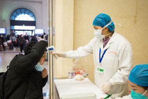 Chiều 12/7: Thêm 2 bệnh nhân dương tính với Covid-19 là người Việt Nam trở về từ Nga