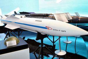 Trung Quốc có thể 'biến hóa' Su-35 thành tiêm kích vượt mặt cả Su-57 như thế nào?