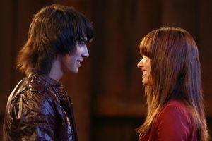 Demi Lovato tiết lộ 'Camp Rock' sẽ trở lại với 'phiên bản người lớn' trong phần 3?