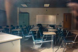 Viễn cảnh hỗn loạn nếu các trường Mỹ không thể mở cửa an toàn